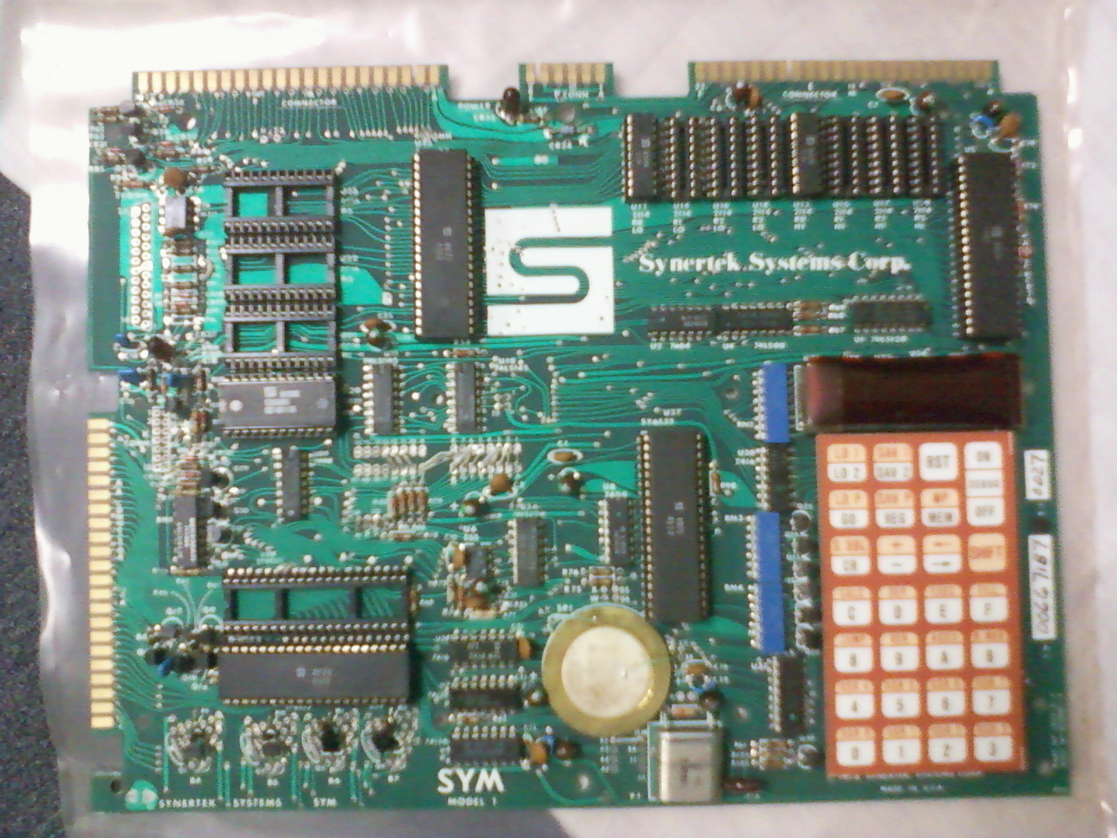 the evaluation of the microprocessor Different types of evaluation once you pinpoint the reason for conducting your evaluation and the target population, you can better determine the most appropriate.